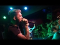 watch he video of New Found Glory- It's Been a Summer (Live)