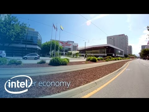 Smart Cities USA: San Jose, CA | Intel