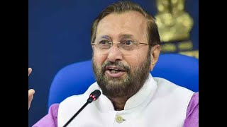 Cabinet hikes dearness allowance by 5% for govt employees