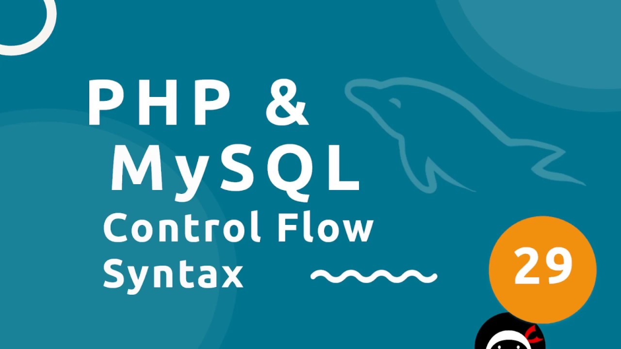 29 – Control Flow Alt Syntax – Your Guide to Free High