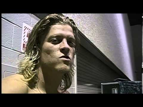 Puddle of Mudd: Behind the Scenes (Come Clean Bonus DVD) 2002
