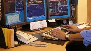 7- Forex Trading As Full Time Job