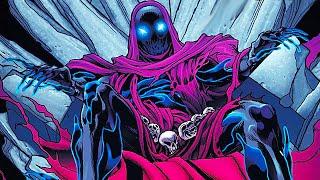 10 Богов Марвел убивших Таноса за секунду