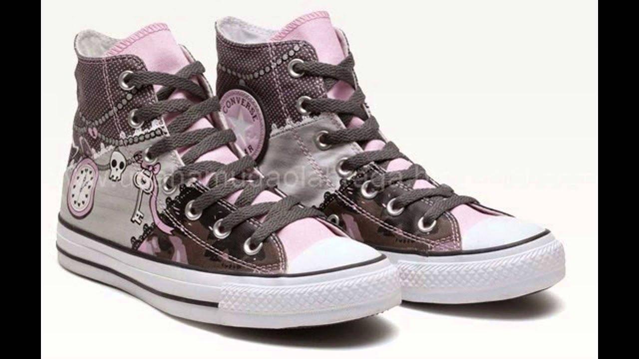 082216797736 (Telkomsel) Importir Sepatu Converse Asli Original Murah 407b0652e6
