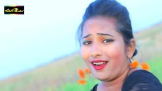 चल रहरी से बहरी भोजपुरी नया गाना | Vikas Singh 2019 | Chal Rahari Se Bahari New Song Bhojpuri 2019