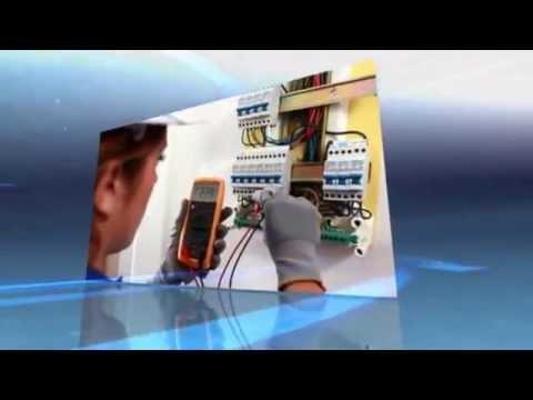 Electrician Toronto | Toronto Electrician - TorontoWiring.com