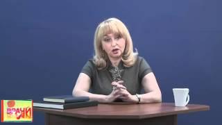 Значение массажей в лечении целлюлита!(, 2014-03-27T11:44:15.000Z)