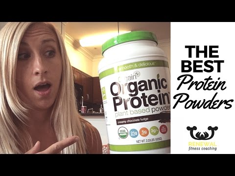 best-protein-powders-for-weight-loss-&-how-to-use-them