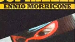 ennio morricone - copkiller