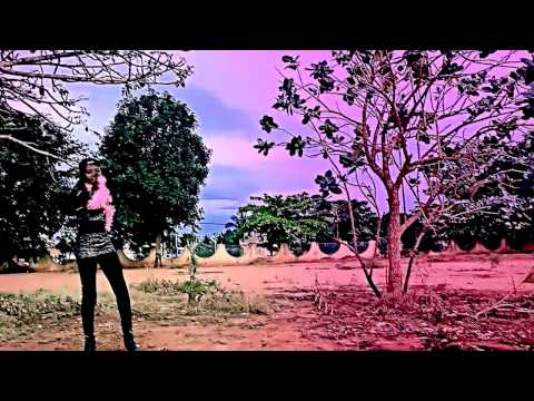 Lelie X Omar B Gake Official HD New