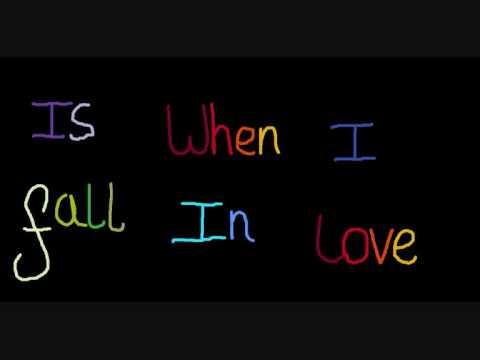 nat-king-cole-when-i-fall-in-love-lyrics-thatdorangirl