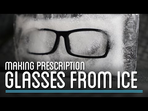 eyeglasses-made-out-of-ice?-|-how-to-make-everything:-eyeglasses