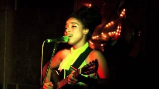 Lianne La Havas | Tease Me (Live at the Servants Jazz Quarters)