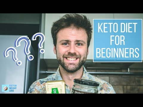 how-to-start-a-ketogenic-diet-for-beginners