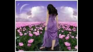 Hindi Ghazal Song---mp4