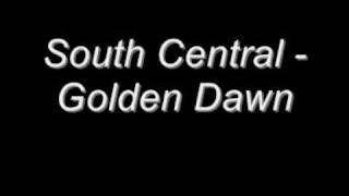 Play Golden Dawn