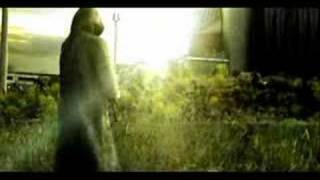 Stalker game music video(Scenes from Cernobyl and the game Stalker, with music from Smile Empty - Who i am i don't own anything seen in this video, only the montage., 2007-05-26T23:43:29.000Z)