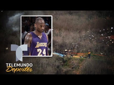 el-motivo-que-habría-causado-el-accidente-de-helicóptero-de-kobe-bryant-|-telemundo-deportes