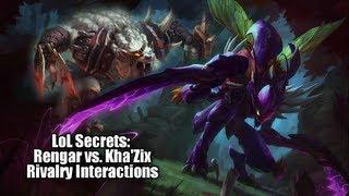 Fanpage Interaction Secrets