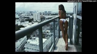 The Parakit feat. Alden Jacob - Save Me ( Going Deeper remix )