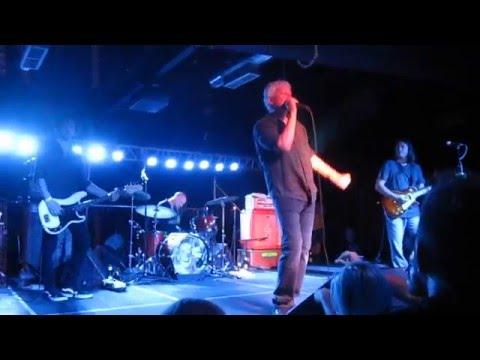 Guided By Voices - The Brides Have Hit Glass mp3