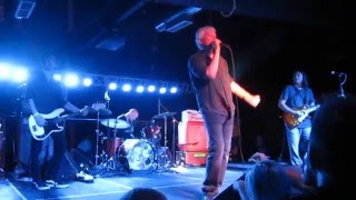Guided By Voices - The Brides Have Hit Glass