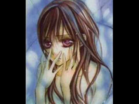 Vampire Knight - Yuki'...