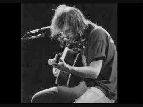 neil-young-no-more-acoustic-1989-elvincole