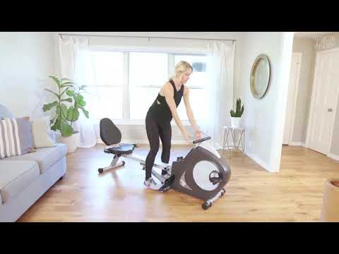 Best Rowing Machine 2019 - Top 5 Best Rowing Machines 2019 - Workout - Home Gym