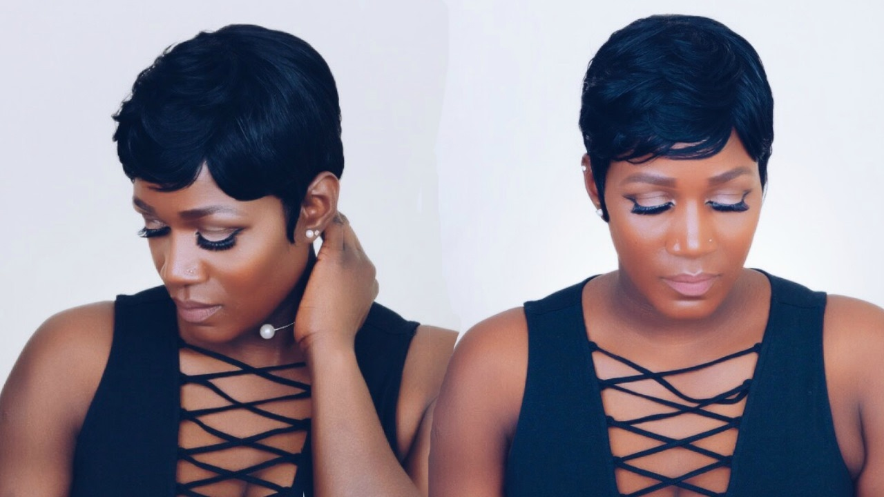 how to | 27 piece quick weave in 1 hour |beginner friendly