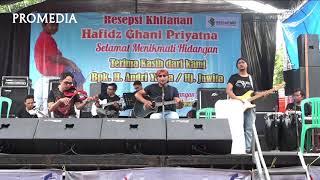 Video Belum Ada Judul - Eko Sukarno | Dawai Kustik Band download MP3, 3GP, MP4, WEBM, AVI, FLV Agustus 2018
