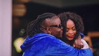 Pallaso - Mpa Love ( Official Music Video )
