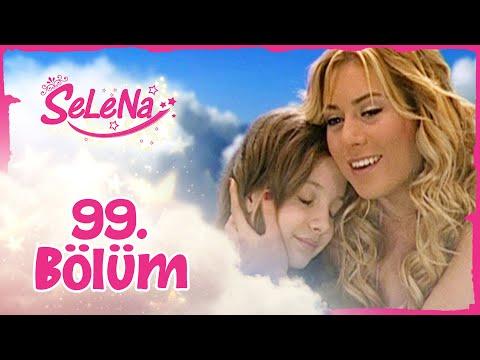 Selena 99. Bölüm - atv
