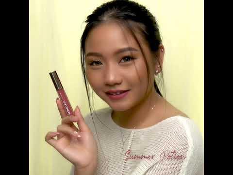 5-new-shade-lumecolors-lipcoat-(kulit-sawo-matang-1)