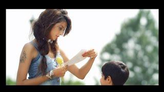 Kinna Tainu Pyar Karde Full ●Risky Maan● New Punjabi Song 2016