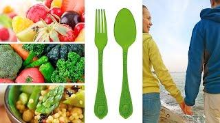 Как мы перешли на вегетарианство?