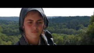 St. Bernadette of Lourdes Trailer 1