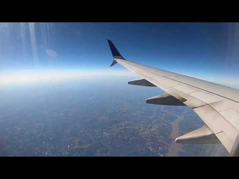 Timewarp Travel Day with GoPro Hero7