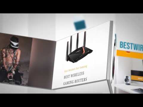 best-wireless-gaming-routers-for-2019-&-more!