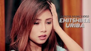Emitshina Uriba - Official Music Video Release