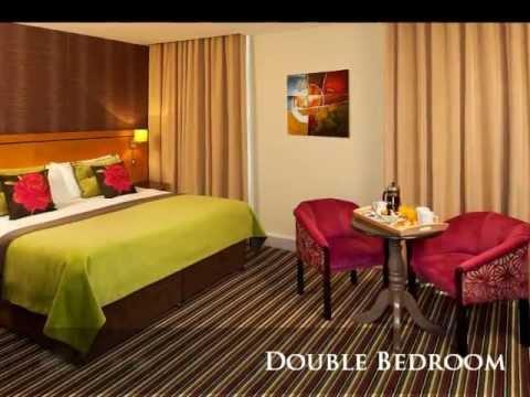 North Star Hotel & Premier Club Suites