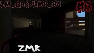 zm_gasdump_b4 (#3) - Zombie Master: Reborn Beta 2