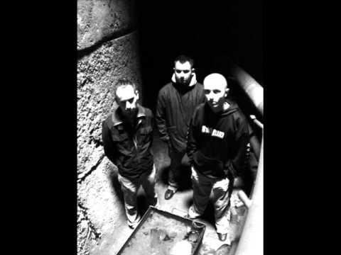 Prode - January 2005 mix
