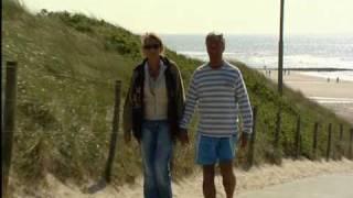 Kop van Noord-Holland Callantsoog, Petten, St. Maartenszee, Julianadorp aan zee