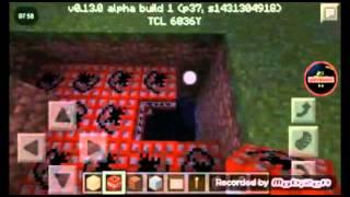 Minecraft PE Механизмы - Телевизор,Рельсы ловушка,(В этом видео: Телевизор , Рельсы ловушка , Непроходимый TNTRun Ссылка на карту с музыкой: http://vk.com/wall-83947460_112655., 2015-11-11T16:18:18.000Z)