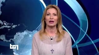 Marisa Laurito - TG1 Persone Naturali e Strafottenti