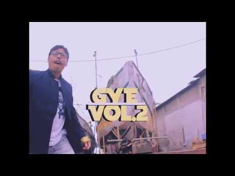 GYE VOL.2