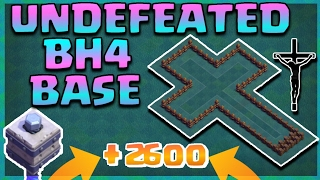 builder hall level 4 bh4 new best anti 3 base with proof