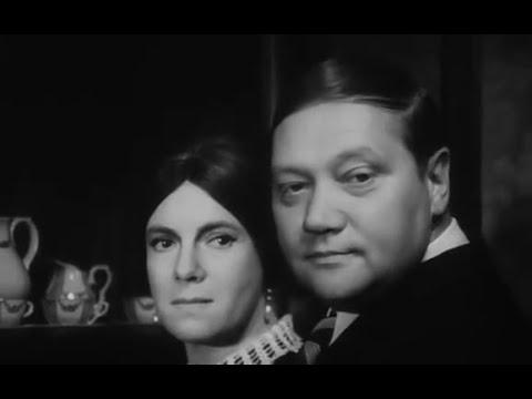 """Spalovač mrtvol - """"Co abych tě, drahá, oběsil?"""" (vražda Lakmé)"""
