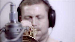 """Nils Wülker - """"Prism"""" (short edit) from the album """"UP"""""""